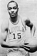Jerry Harkness 1963 basketball portrait.jpg