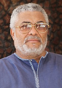 Jerry Rawlings 2011 (cropped).jpg