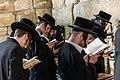 Jerusalem - 20190204-DSC 0764.jpg