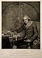 Jesse Ramsden. Mezzotint by J. Jones, 1791, after R. Home. Wellcome V0006602.jpg