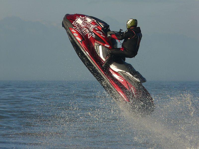 File:Jet Ski (7157228565).jpg