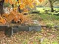 Jewish cemetery in Rzeszów (Poland)8.jpg