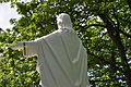 Jezus Sint-Barnabas Haastrecht.JPG