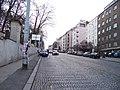 Jičínská, od Olšanského náměstí.jpg