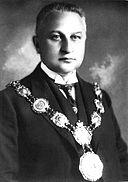 Jiří Baborovský (1875-1946).jpg