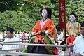 Jidai Matsuri 2009 155.jpg