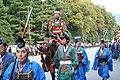 Jidai Matsuri 2009 273.jpg