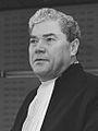 Jim Janssen van Raaij (1986).jpg