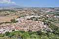 Jimena de la Frontera - 002 (30073960283).jpg