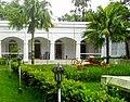 Jitu-Miah'r-Bari-Sylhet.jpg