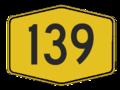 Jkr-ft139.png