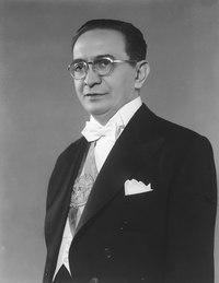 João Fernandes Campos Café Filho, presidente da República 1..tif