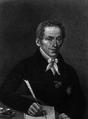 João da Cunha Sotto-Mayor.png