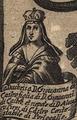 Joana de Castro (c. 1645).png