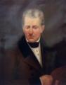 Joaquim Rafael (1783-1864), auto-retrato.png