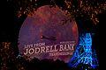 Jodrell Bank Live 2011 88.jpg