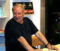 Joe R Lansdale (2006).jpg