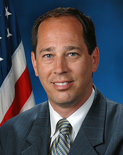 Joe Scarnati American politician