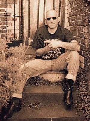 Joe Dolce - Joe Dolce, 2005