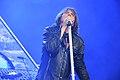 Joey Tempest (38654671760).jpg