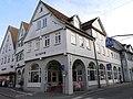 Johann-Philipp-Palm-Straße18 Schorndorf.jpg