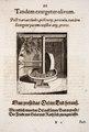 Johann-Vogel-Meditationes-emblematicae-de-restaurata-pace-Germaniae MGG 1012.tif