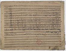 Johann Ernst Bach (Komponist) – Wikipedia