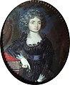 Johanna FranziskaHohenzSigSalmKyr.JPG