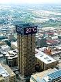 Johannesburg view topofCC 04.jpg
