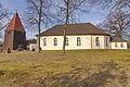 Johanniskirche von 1713 in Eschede IMG 5500.jpg