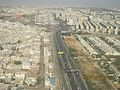Johar Mor - panoramio.jpg
