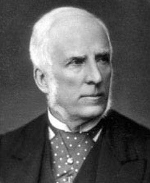 John Callcott Horsley - John Callcott Horsley