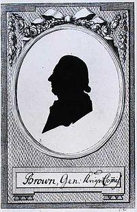 John Brown 1723-1808.jpg