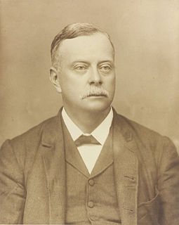 John Cox Bray Australian politician