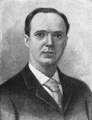 John D Archibold.png