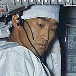 John Hirasaki, detail (crop of NASA photo S69-45487).jpg