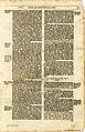 John Hus (BM 1872,0810.138 1).jpg