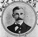 John Jones (MOH) framed.jpg