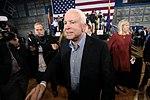 John McCain (23414742170).jpg