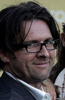 John Polson Born 1965; Australian actor and director