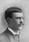 John R. Murphy.png