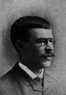 John R. Murphy American politician