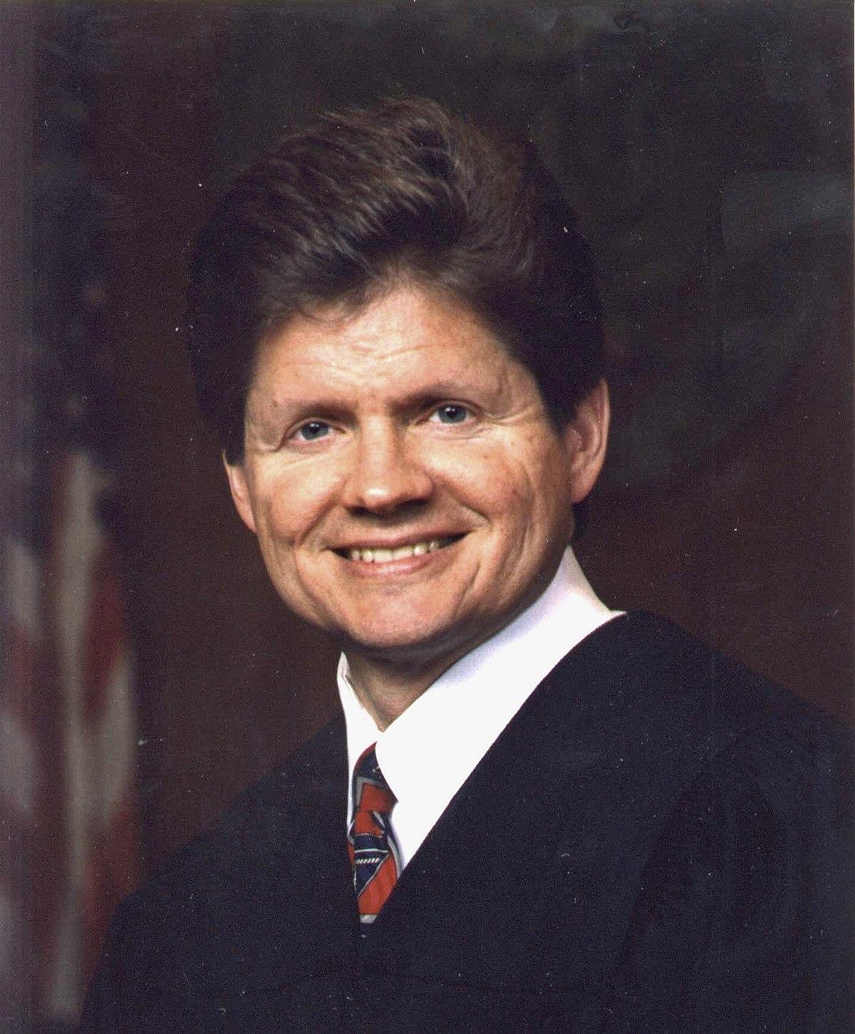 John R Tunheim Wikipedia