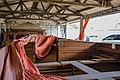 John Samuel White Boat 6.jpg