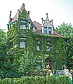 John W Griffiths Mansion Chicago IL.jpg