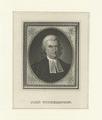 John Witherspoon (NYPL Hades-268383-1253225).tiff