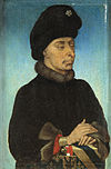 John the Fearless 15th century.jpg