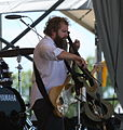 Johnny Sketch & The Dirty Notes Jazzfest 2011.jpg