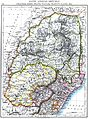 Johnston, W. and A.K. - South African Republic. Orange Free State, Natal, Basuto Land, Etc..jpg
