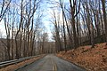 Johnstown late November - panoramio (92).jpg
